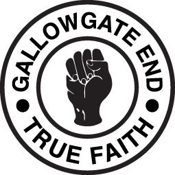 GallowgateSoul