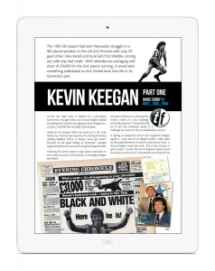 tf118_keegan_ipad