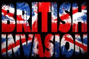BritInvasion