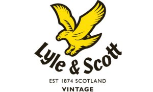 Lyle-Scott-logo-web