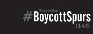 BoycottSpurs+FB-1