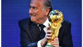Blatter1