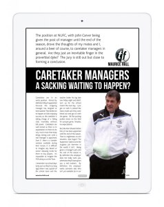tf120_caretaker_ipad