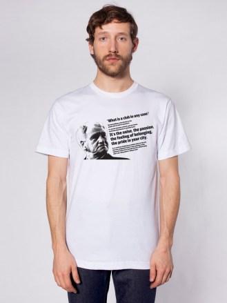 Sir Bobby T shirt (6)