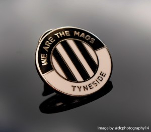 TynesideBadge-300x263