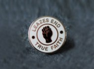 leazes_badge