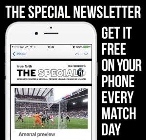 special_widget