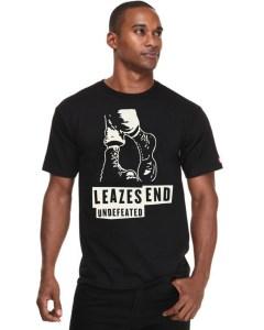 LeazesUndefeatedTshirt