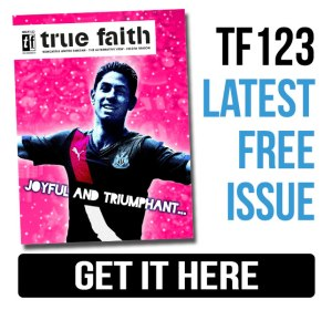 tf123-latest-issue-ad