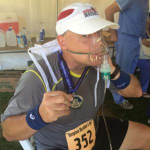 Runner1