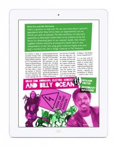 tf125_ipad_billy_ocean