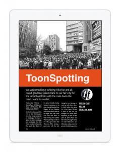 tf125_ipad_toonspotting