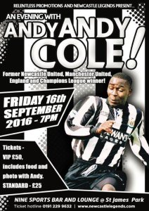 andy_cole_evening