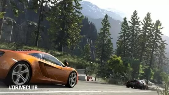 DRIVECLUB_GC_04_1377021466_1