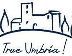 True Umbria Logo