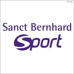 Sanct Bernhard Sport Anzeige