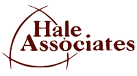 Hale Associates