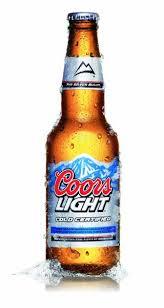 Coors-Light-GMO