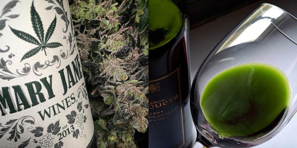 https://i1.wp.com/www.trueactivist.com/wp-content/uploads/2017/06/Cannabis-Wine-1-1024x512.jpg