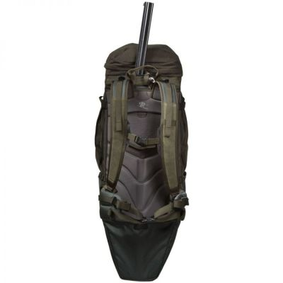Bercans Budor silent  compartment 45l