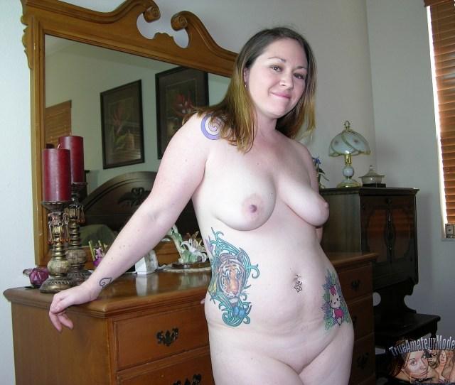 Girl Fucking Monkey Pic Xxx
