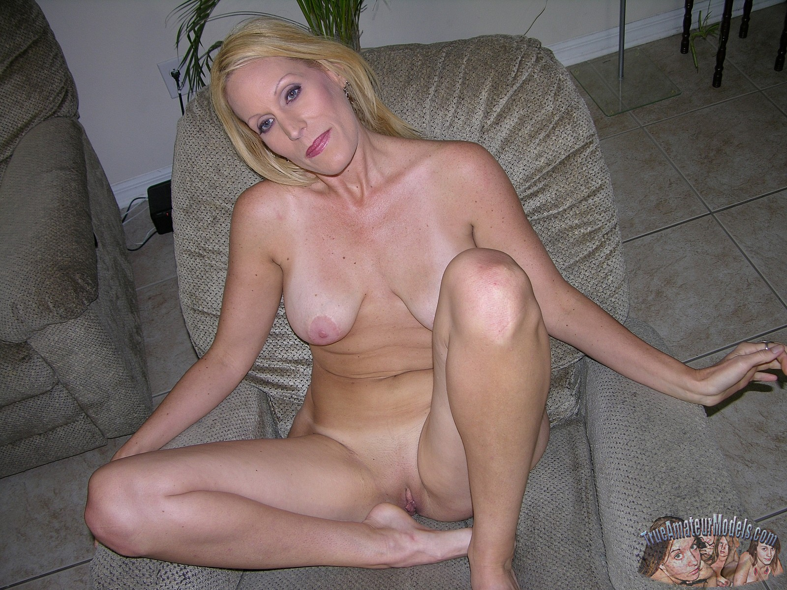 panties pussy young amateur