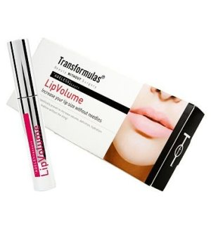 Transformulas Original Lip Volume Balm