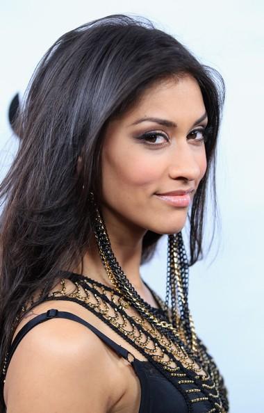 Image result for janina gavankar imdb