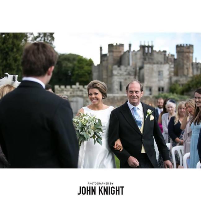 John Knight wedding photography celebrant katie keen true blue ceremonies independent celebrant humanist woodland wedding blessing kent sussex surrey london castle garden marquee tipi