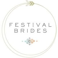 festival brides blog featured on real weddings boho marquee festival wedding katie keen independent wedding celebrant true blue ceremonies
