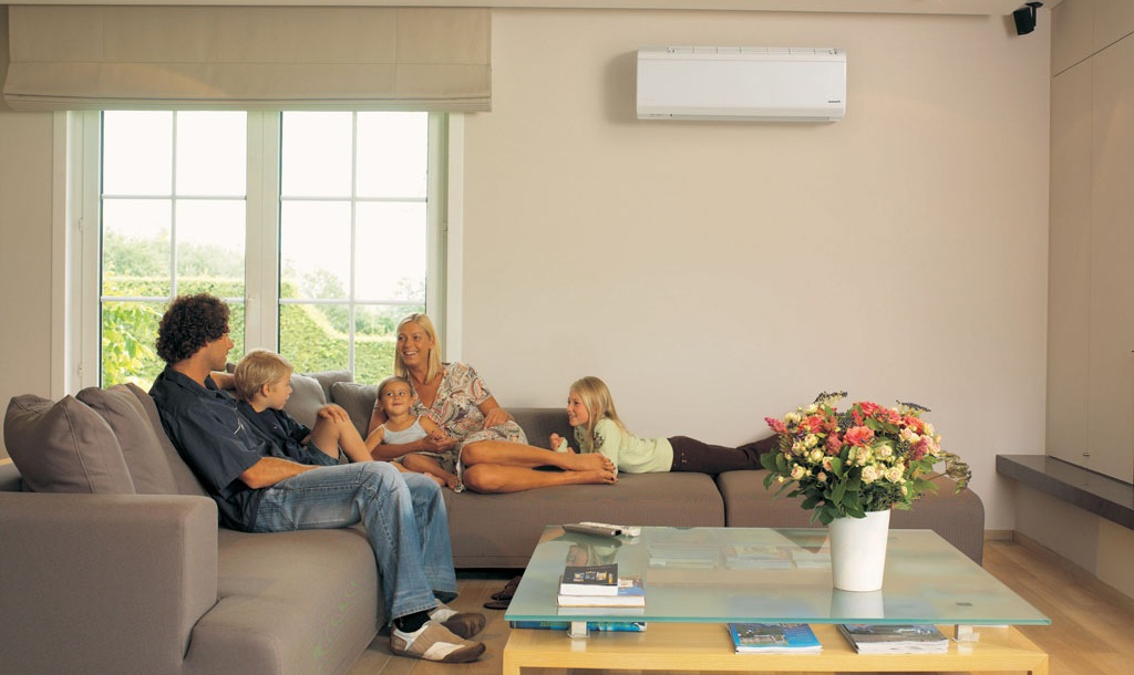 Air Conditioner Repair Cost