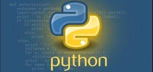 Advantages of Python Programming Language