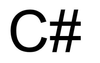 C# Programming Language