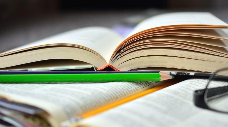 hindi story motivational books