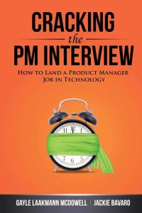 Cracking Product Manager Interview
