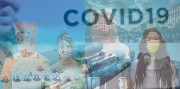 Impact on Tourism Sector Due to Novel Coronavirus