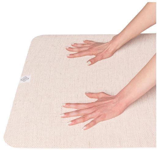 Natural-Rubber-Jute-Yoga-Mat-1