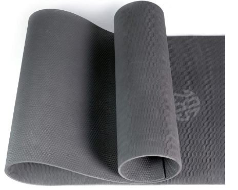 Buying Check for Non-Slip and Good Grip Mats