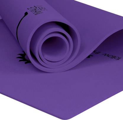 12 Best Yoga Mats Buy The Perfect Mat From Our Handpicked Collections