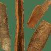 Chinese cassia (Cinnamomum cassia syn. C. aromaticum)