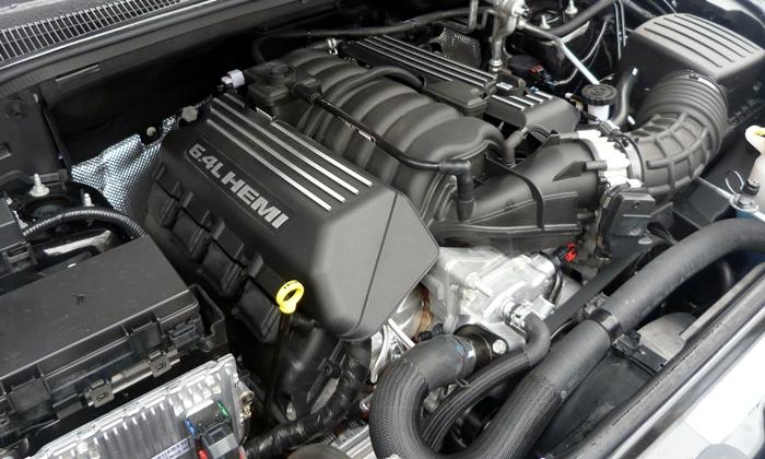 300 Srt8 Chrysler Interior 2013 Red Black