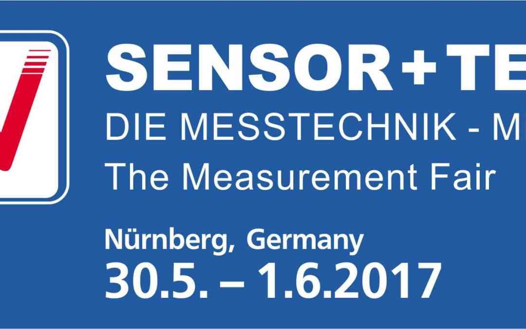 Logo-und-Titel-SENSORTEST-2017-TrueDyne-Sensors-AG