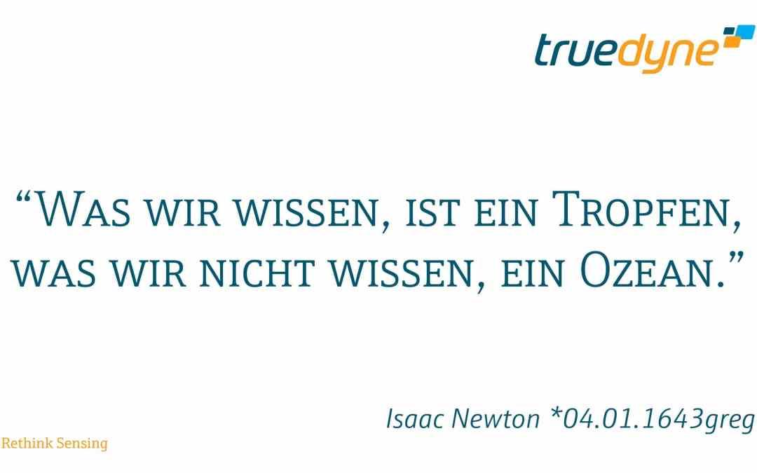 0104_d_Isaac Newton