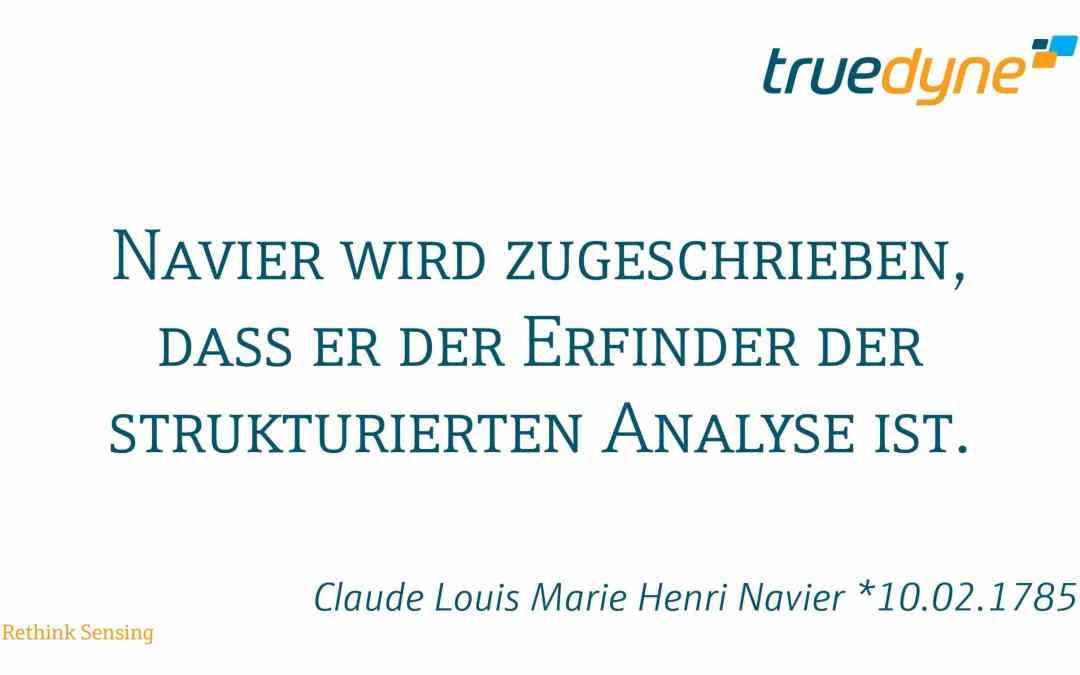 0210_d_Claude Loius Marie Henri Navier
