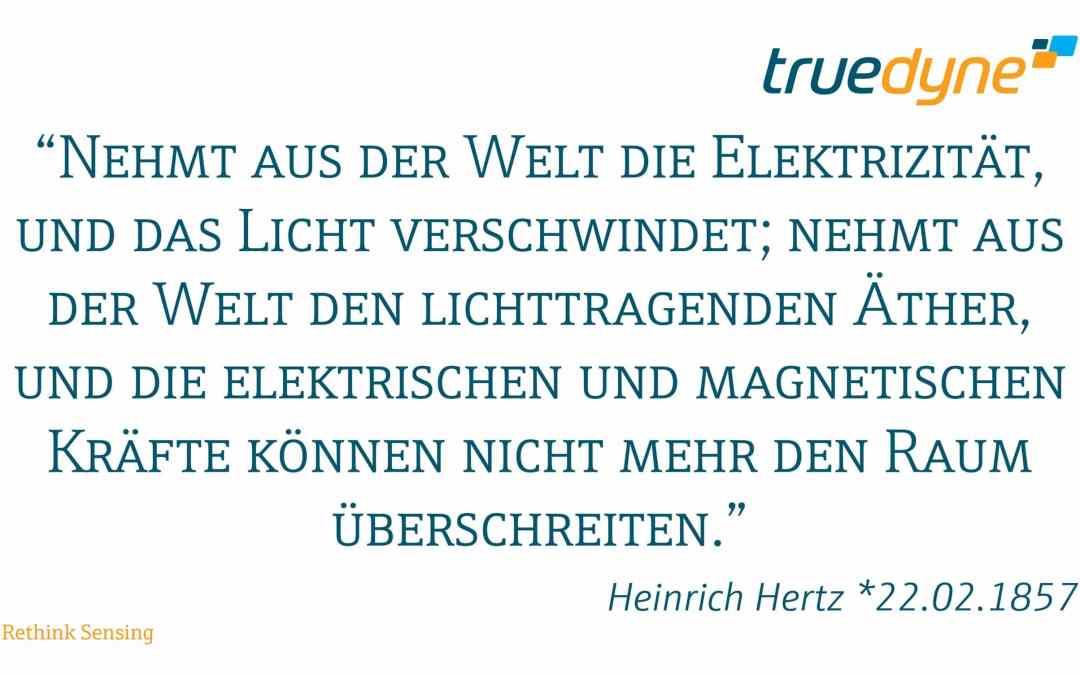 0222_d_Heinrich Hertz