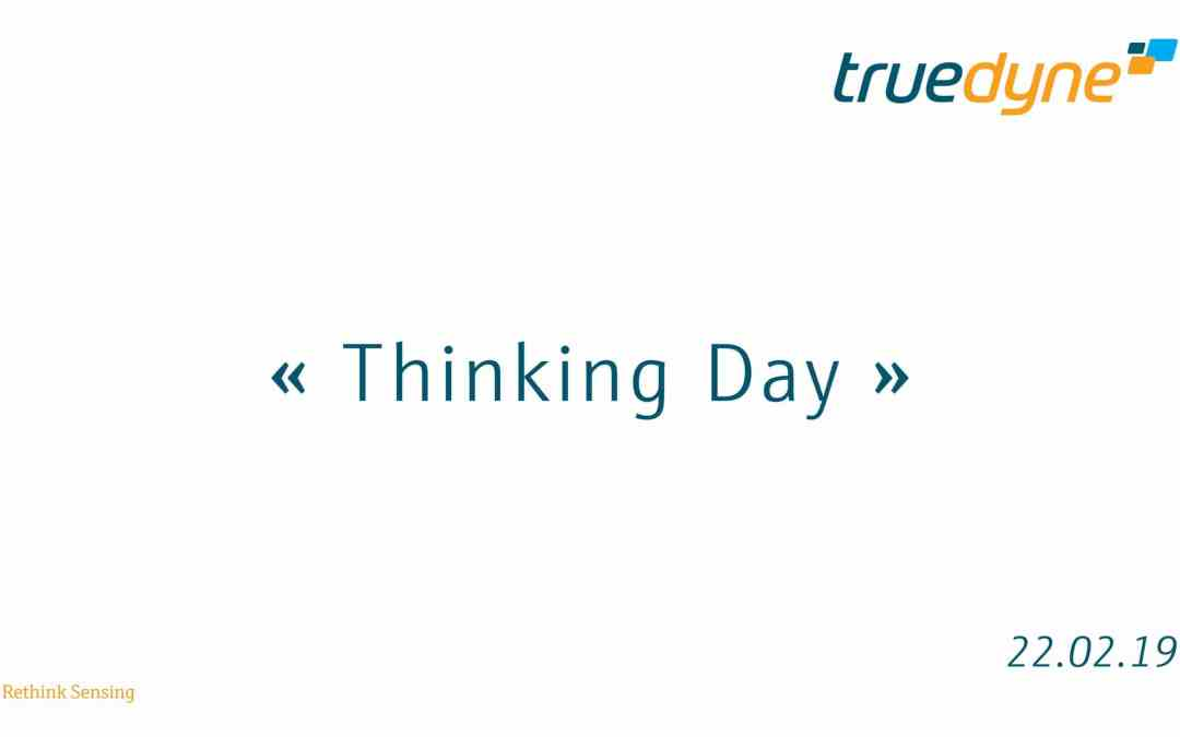 0222_d_Thinking Day