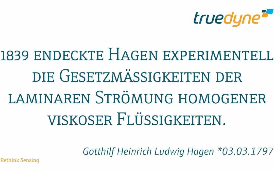 0303_d_Gotthilf Heinrich Ludwig Hagen