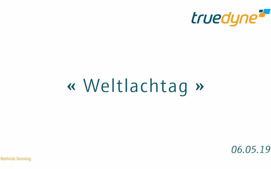 0506_d_Weltlachtag