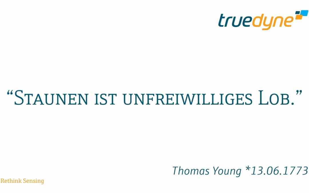 0613_d_Thomas Young