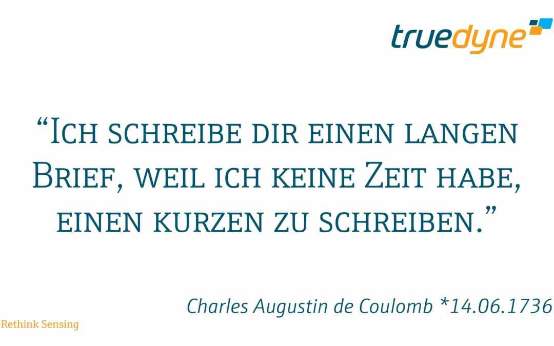 0614_d_Charles Augustin de Coulomb